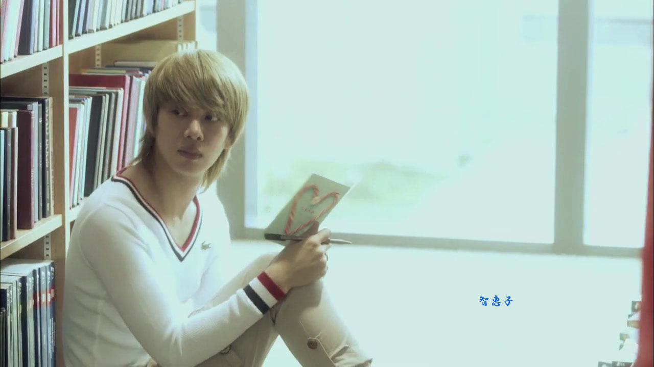Heechul No Other